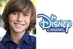 Disney Channel Orders \u2018Right Hand Guy\u2019 Comedy Pilot w\/ Steele Stebbins | Deadline